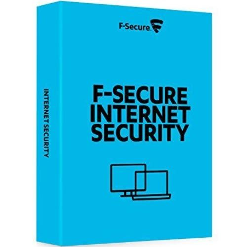 566 f secure internet security box